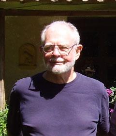 John F Lawrence